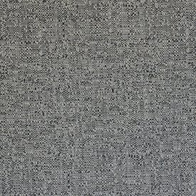 fb05493