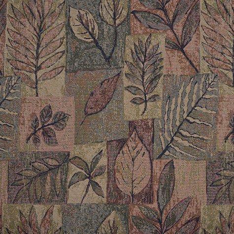 fb2836 Treehouse Rustic