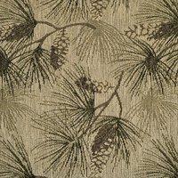 fb3056 White Pine Dusk