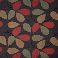 fb5314 Flora Fall