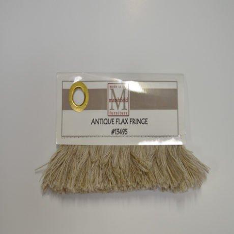 Antique Flax