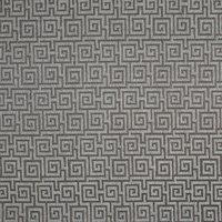 hermes chalk 2694