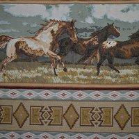 libertys ride rustic 3102