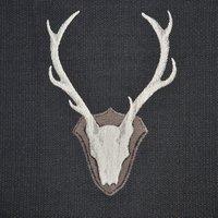 uncle buck onyx 7842